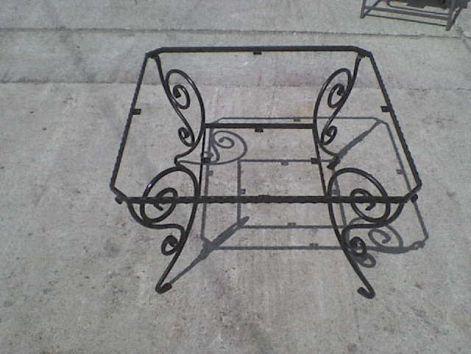 asztal02.jpg